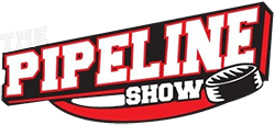 The Pipeline Show